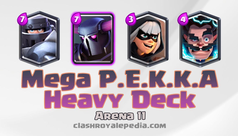 mega-pekka-heavy-deck.png