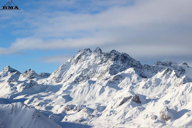 fluchthorn im fimbertal heidelberger hütte skigebiet ischgl samnaun silvretta outdoor blog bma
