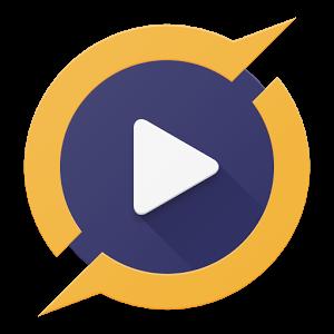 Pulsar Music Player Pro v1.8.14 build 154 A