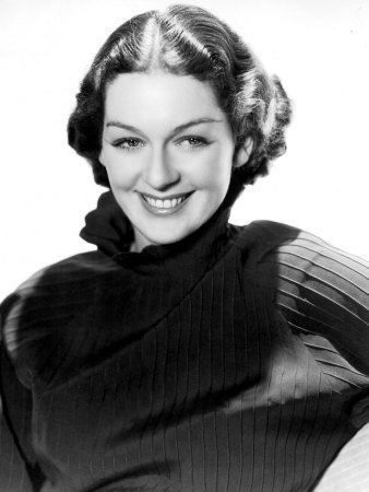 Rosalind Russell naked (19 foto and video), Pussy, Paparazzi, Selfie, braless 2017