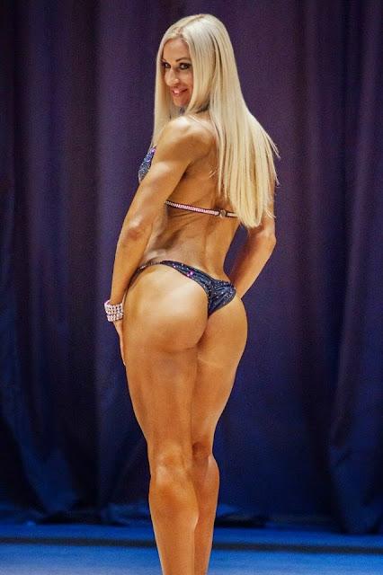 Olga Kulinych