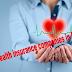Humana One Health Insurance Company of Florida Review