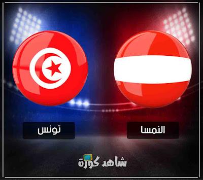 tunisia-vs-austria