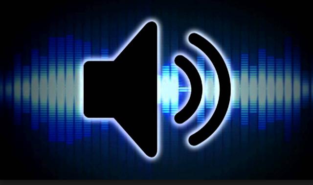 Download Suara Sepatu dan Orang Berjalan