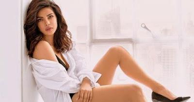 bollywood richest actress, bollywood richest actress list, bollywood richest actress 2017, bollywood richest actress 2016, richest bollywood actresses in 2018, top 10 richest bollywood actors in 2017, top 10 richest indian actor, richest indian actors, actress richest india, richest actress in india, india richest actress, top 10 richest bollywood actress, top 10 richest actress, bollywood actress net worth