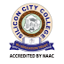 [Faculty ON] Silicon City College, Bangalore, Wanted Teaching Faculty