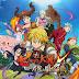 Lần đầu tiên các series phim hoạt hình nhật bản phát sóng trên VTVcab