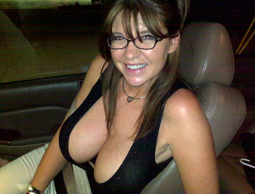 Lisa ann palin nude