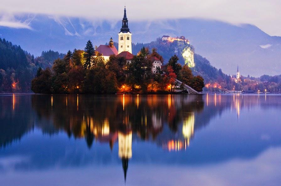 blend Eslovenia