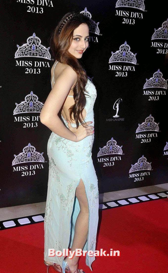 , Zoya Afroz Hottest Photos, Zoya Most Beautiful Actress of Bollywood