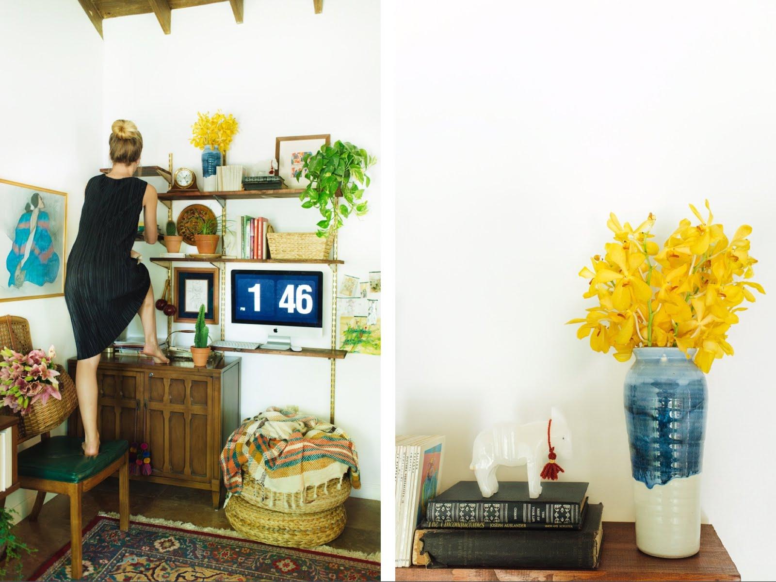 arte boheme, Federica molini, Miami blogger