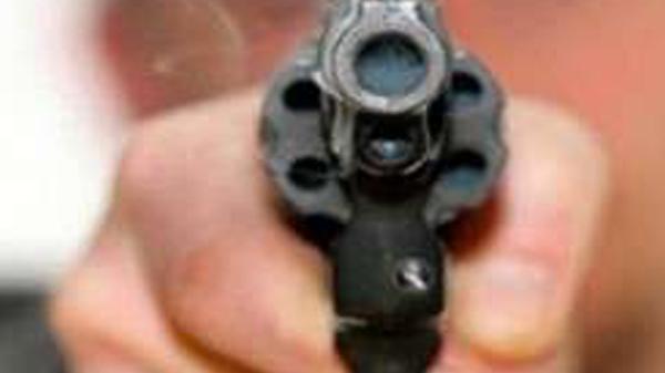 Presiden Minta Polisi Tembak Pejabat yang Terlibat Narkoba