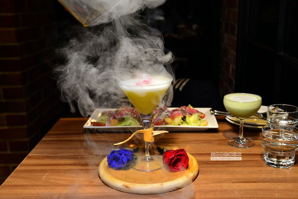 Chinese-Whispers-cocktail-15.jpg