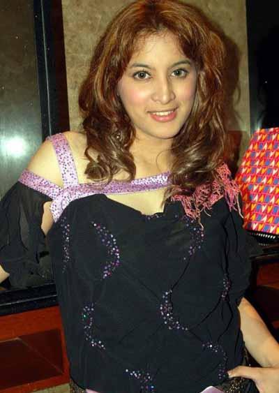 Jane Shalimar Tak Percaya Timbangan Berat Badan