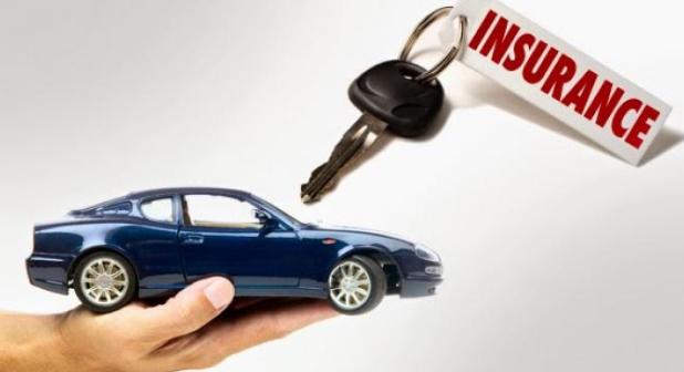 Cek Kriteria Penting ini Sebelum Membeli Asuransi Mobil