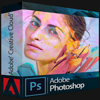 Adobe Photoshop CC 2018 19.0.0.165 para 32 y 64 bits (Preactivado)(Español)