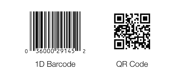 Aplikasi Pembaca Barcode Terbaik Di Android