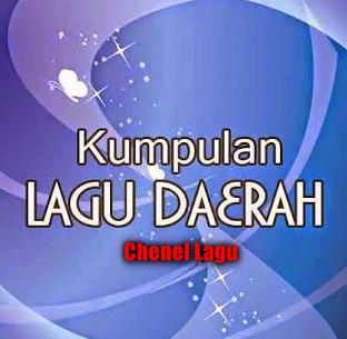 download lagu jambi mp3
