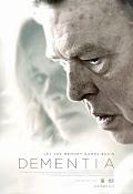 Dementia (2015)