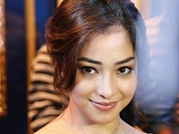Biodata Profil Nikita Willy, Foto dan agama Nikita Willy