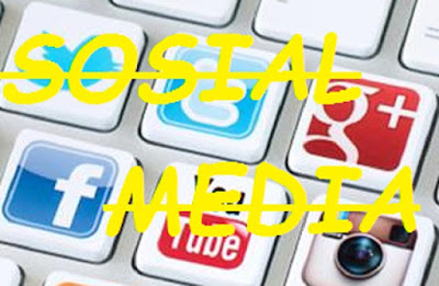 Pengertian Media Sosial Peran Serta Fungsinya