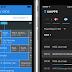 App voor  tv-dienst KNIPPR vernieuwd
