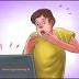 Mau Ngerjain Komputer Teman ? 5 Cara Simpel Ini Bisa Bikin Kamu Ketawa Kelabakan