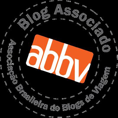 logo RBBV