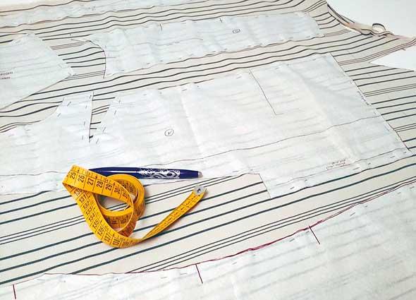costura, modistas, patrones, patronaje, labores,moda, moldes, bricomoda