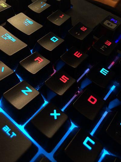 Los 10 mejores sitios para descargar juegos pagados de forma gratuita y legal