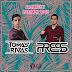Pack Edit's - Dj Tomás Rivas ft. Dj Press