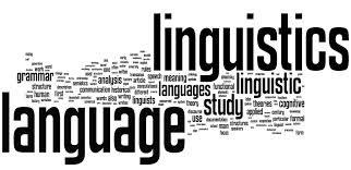 Linguistik Terapan Dan Linguistik Pendidikan