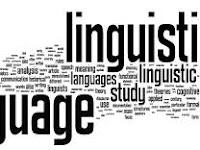Definisi Linguistik Terapan dan Linguistik Pendidikan