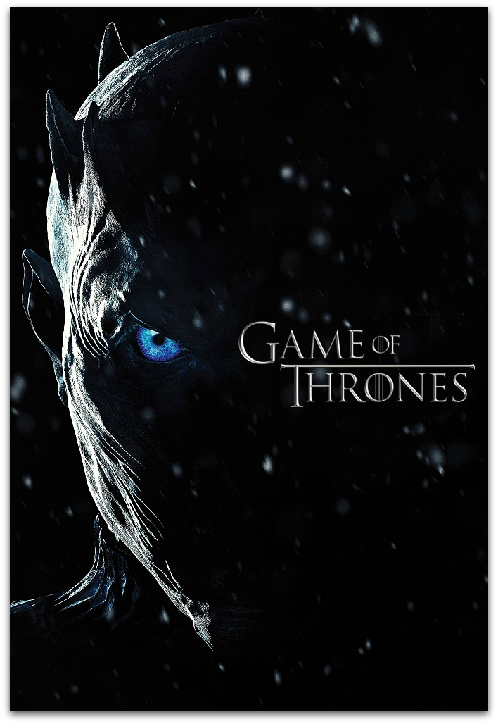 poster-game-of-thrones-season-7-hbo-juego-de-tronos