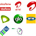 Telecom Operators in Nigeria Demands for 100% Increase in Data and Call Tariff Prices
