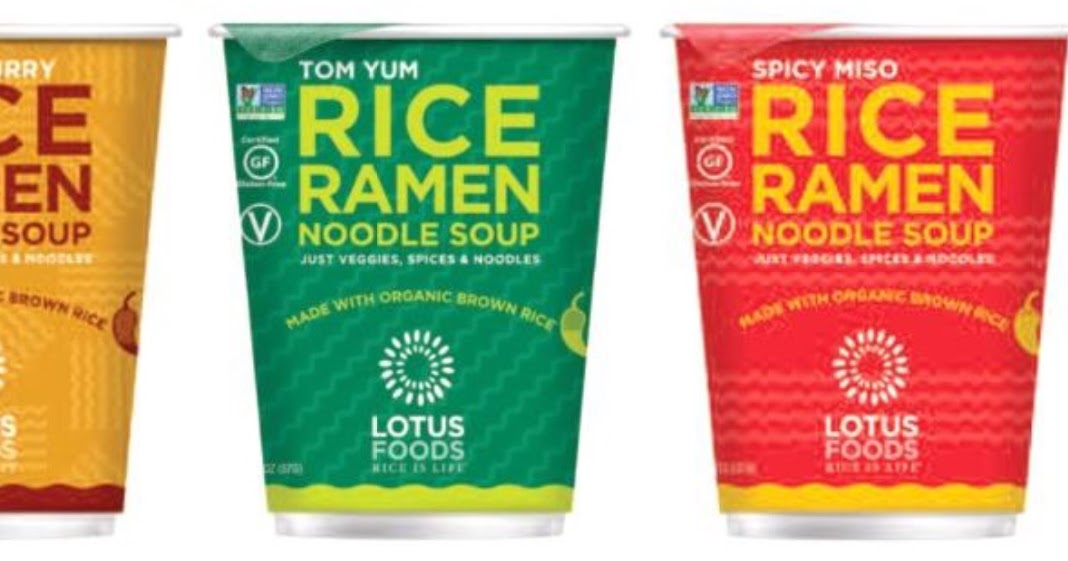 Organic Brown Rice Whole Foods