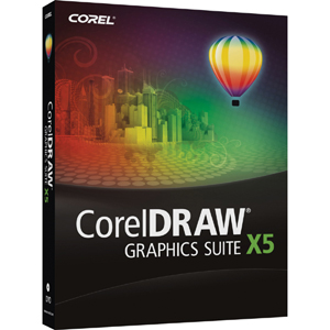 Corel Draw X5 Crack + Keygen Final Activation Code Free Download