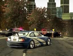 Download Car Games