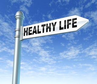 Pengertian Sehat Menurut Para Ahli