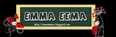 Emma Eema