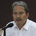 Joni Hermana: ITS Tak Terkait Aktivitas 2 Pelaku Terorisme di Surabaya dan Sidoarjo