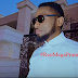 [New Video] D'banj - As I Dey Go [Official Video]