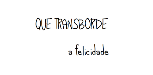 O Amor Da Sua Vida Sou Eu Karaoke 01: Esqueci A ANA [anorexia Bulimia]: June 2014
