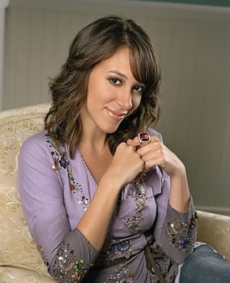 Haylie Duff Measurements , Bra Cup, Breasts, Hips, Body Size