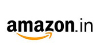 Amazon.in Customer Care Number, Toll Free Number, Helpline, Email Id
