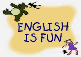 Kosakata Bahasa Inggris (Vocabulary) dan Artinya Terlengkap 2015