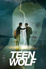Teen Wolf Temporada 6×12 Online