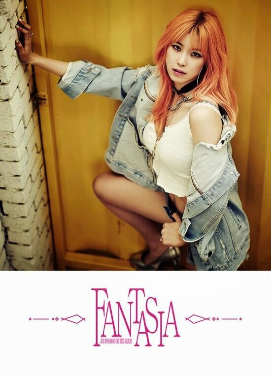 secret-hyosung-into-you-teaser-video-ve-fotograflari-yayinlandi-kpopturk