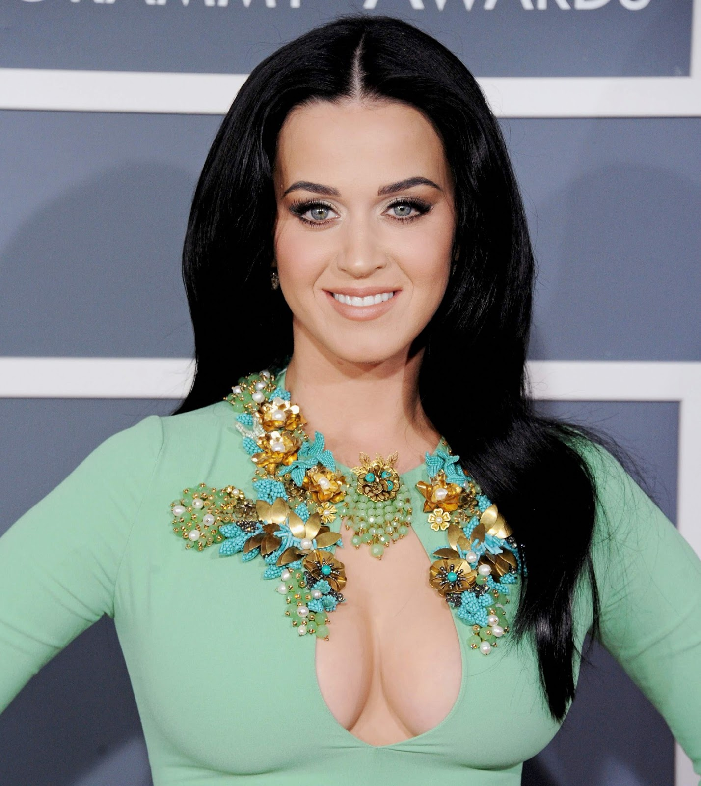 Katy Perry: High Quality Bollywood Celebrity Pictures: Katy Perry