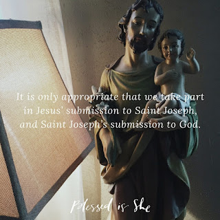 https://blessedisshe.net/saint-josephs-fiat/